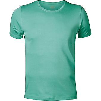 Mascot vence t-shirt slim-fit 51585-967 - crossover, hommes