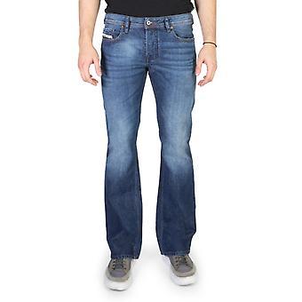 Pantalones vaqueros hombre d95255