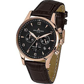 Jacques Lemans Horloge Unisex ref. 1-1654G