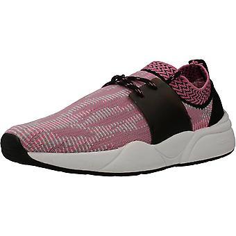 Victoria Sport / Sneakers 1140106v Color Fucsia