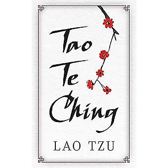 Tao Te Ching by Lao Tzu - 9780486841908 Book