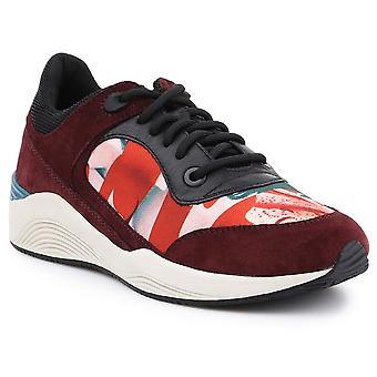 Geox D Omaya D540SC0AN22C7V7J universal all year women shoes