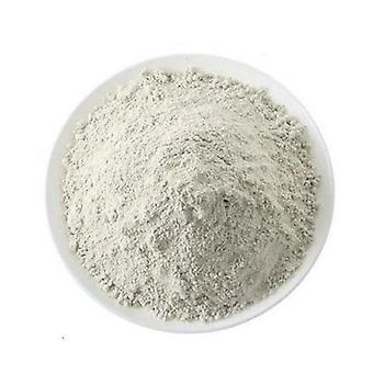 400G Pure Micronised Zeolite Volcamin Clinoptilolite Micronize