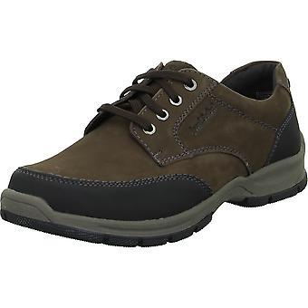 Josef Seibel Anvers 62 43662238100 universal all year men shoes