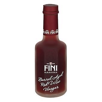 Fini Modena Barrel Aged Red Wine Vinegar
