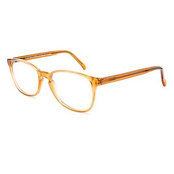 Unisex'Spectacle frame Andy Wolf 4486-35 (ø 50 mm)