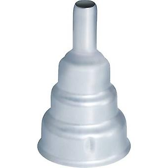 Steinel 009571 Reduction nozzle 6 mm Suitable for (hot air nozzles) Steinel