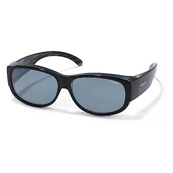 Sunglasses Unisex 8302 KIH/JB grey