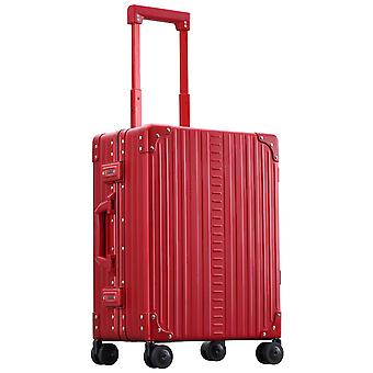 ALEON Domestic Carry-On Hand Luggage Trolley 21