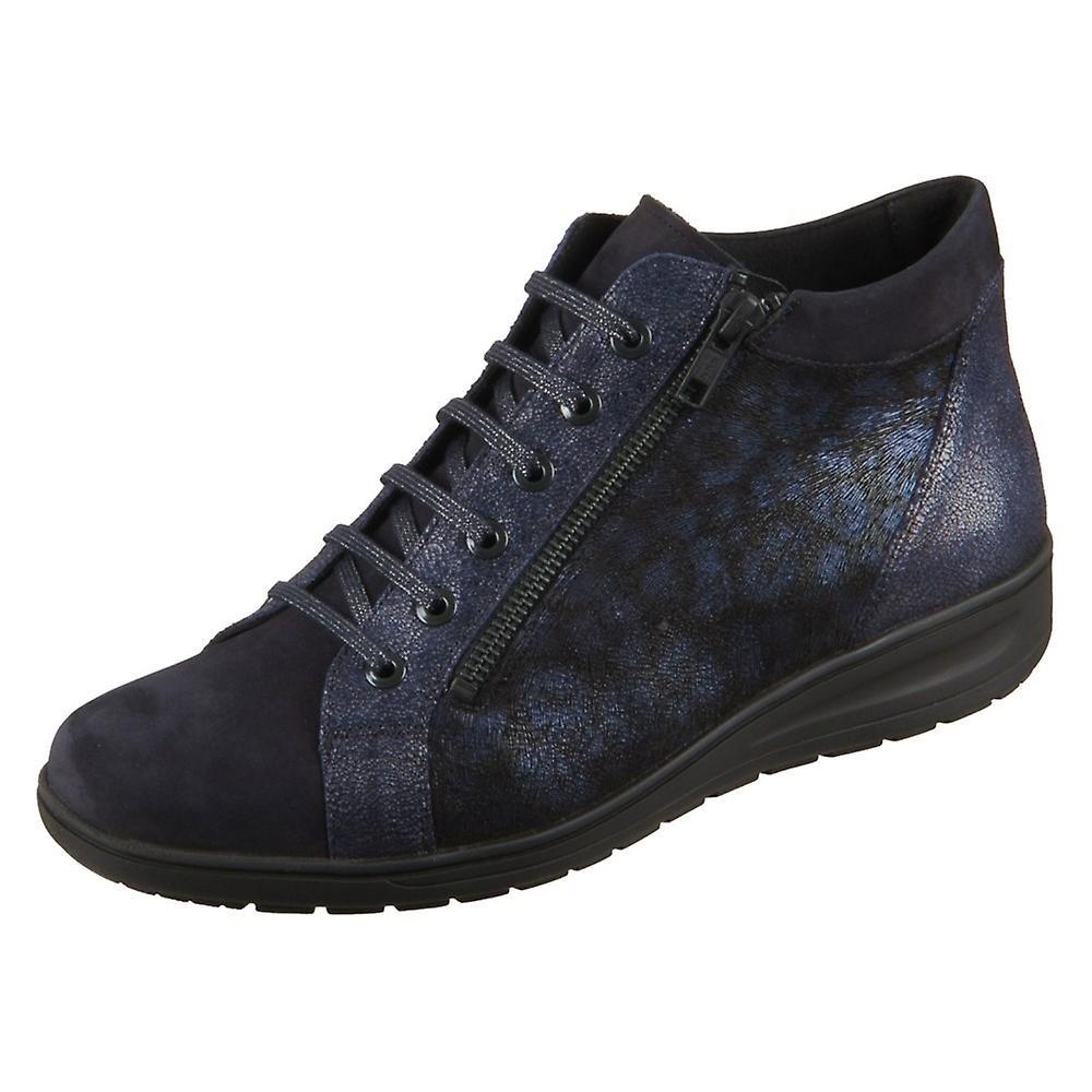 Solidus Kate 2900780272 universell hele året kvinner sko