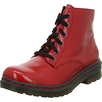 Rieker 7624033   women shoes