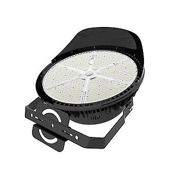 Outdoor High Led Flood Light For Airport, Park And Stadium