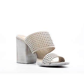 Dolce Vita | Esme Block Heels