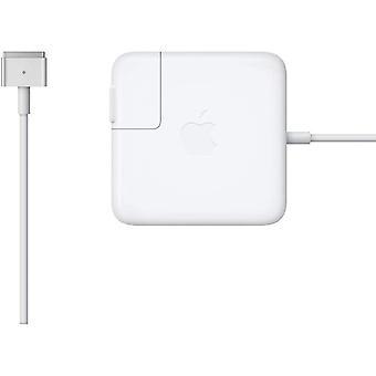 Apple 60W MagSafe 2 MacBook Pro 13 ιντσών τροφοδοτικό με οθόνη αμφιβληστροειδή