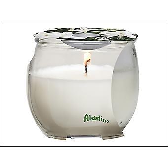 Prices Aladino Jar Jasmine ALB010628