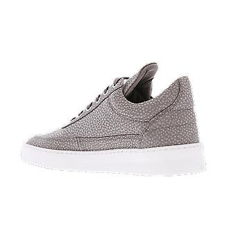 Filling Pieces Low Top Ripple Moor Beige 2512797TAUPE shoe