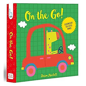 On the Go (Brilliant Beginnings)
