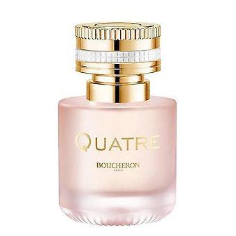 Boucheron Quatre En Rose Pour Femme Eau de parfum spray 100 ml