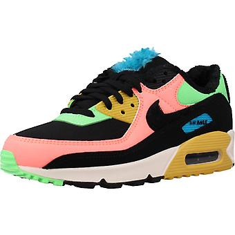 Nike Ultrabest Sport / Air Max 90 Color 600 Sneakers