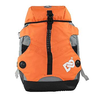 Outdoor Sports And Rollaer Skates Carry Backpack