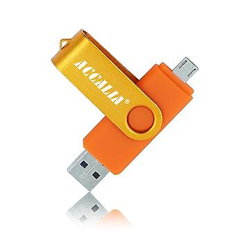 C Pendrive Usb Flash Drive Pen Drive For Phone