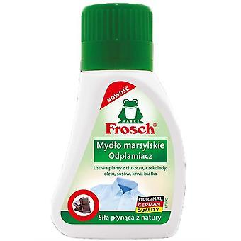 Frosch Stain stainer Săpun despre Marsilia