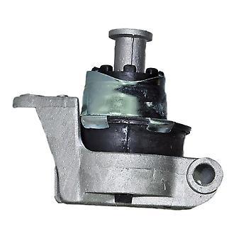 Heckmotor Halterung Halterung Dämpfer Für Vauxhall/Opel Astra G, H, Zafira Mk1, Mk2 9191558
