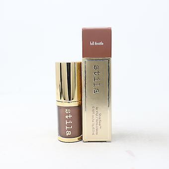 Stila Shine Forever Lip Vinil 0.18oz/5.5ml Novo com caixa