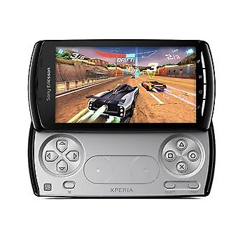 Unlocked Original Sony Ericsson Xperia Play Game Smartphone Android Os