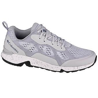 Columbia Vitesse 1888501063 universal todo el año zapatos para hombre