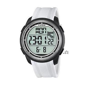 Calypso watch k5704/5
