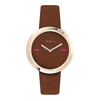 Furla watch r4251110508