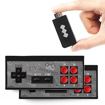 Y2 Pro 4k Hdmi Video Game Console Wireless Controller - Hdmi Output Dual