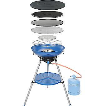 Campingaz Portable Camping Gas Stove - Party Grill 600 Compact