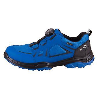 Superfit Jupiter 10090698020 chaussures universelles pour enfants