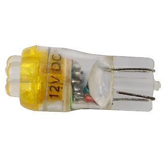 Bike It LED Indicator Bulb 497T01