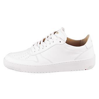 Lloyd Camy 1178001 universal  women shoes