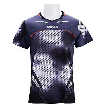 Joola Tischtennis Kleidung/Frauen Kleidung T-shirt, kurzärmelige Shirt Ping