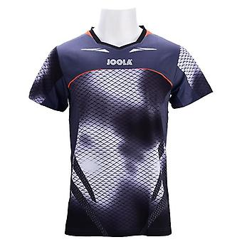 Joola Πινγκ Πονγκ Ρούχα / Γυναίκες Ρούχα T-shirt, Κοντά Μανίκια Πουκάμισο Ping