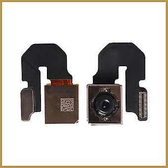 Til Apple iPhone 6 bagkamera vender bagud kameralinse Flex Del - Oem