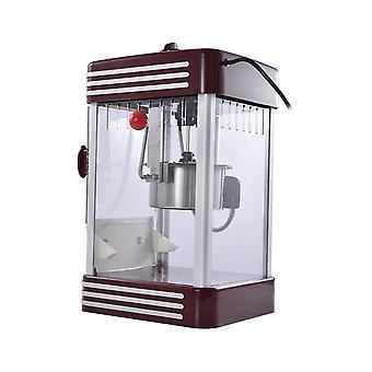Popcorn Maschine Kommerziell