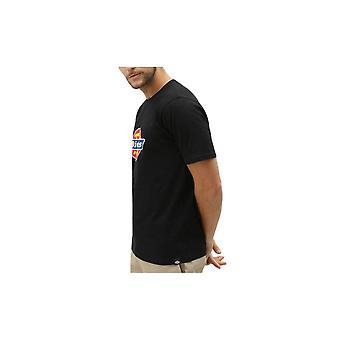 Dickies Camiseta de hípica