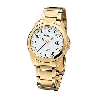 Men's Watch Regent - F-1284