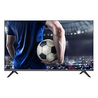 "Smart TV Hisense 40A5600F 40"" Full HD LED WiFi Black"