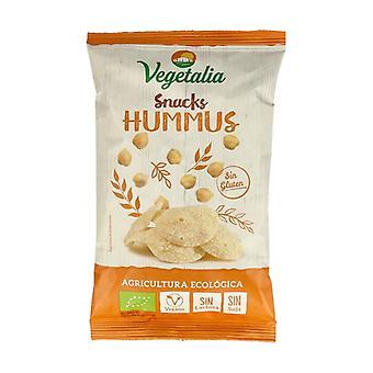 Hummus snacks 45 g