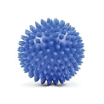 Bola de Massagem Louca fitness