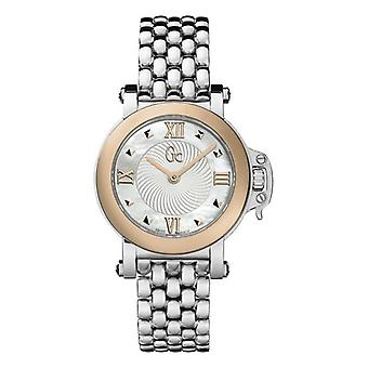 Ladies'Watch GC (Ø 30 mm) (Ø 30 cm)