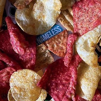 Nameless - Chips [Vinyl] USA importieren