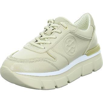 Bugatti 432A440158545252 chaussures pour femmes universelles