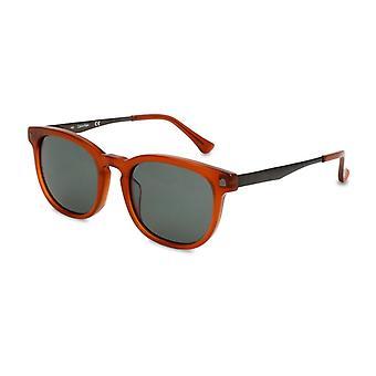 Calvin klein unisex sunglasses - ck5940s